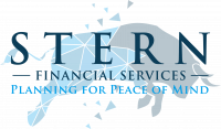 Stern Financial – RLSternFinancial.com – Amherst, MA Wealth Management