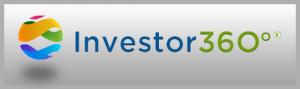 investor 360
